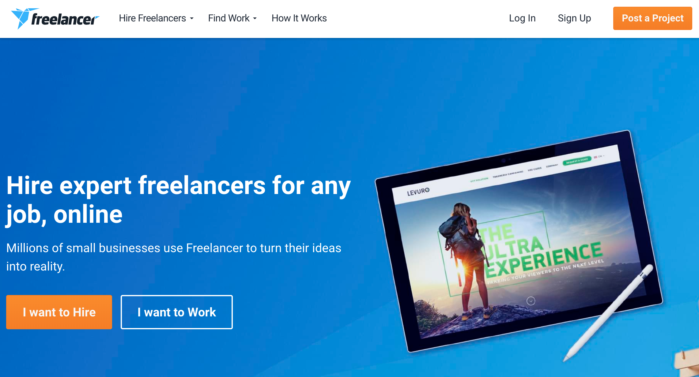 How to find remote jobs, How to find freelance work, Where to find remote jobs